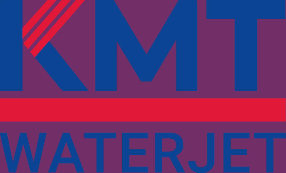 Flow Waterjet Replacement parts logo